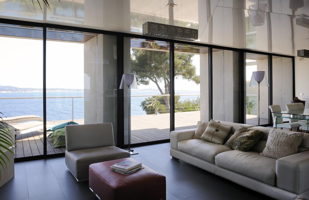fenetre 24 avis good ouvrant with fenetre 24 avis. Black Bedroom Furniture Sets. Home Design Ideas